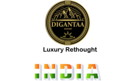 Digantaa_India_Logo_1