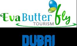 EvaButterfly_Dubai_Logo_1