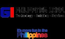 GI_Philippines_Corp_Logo_1