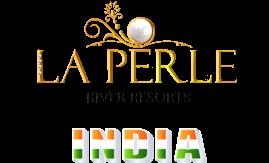 LaPerle_India_Logo_1