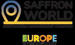 SaffronWorld_Europe_Logo_1